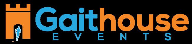 GaitHouse Events