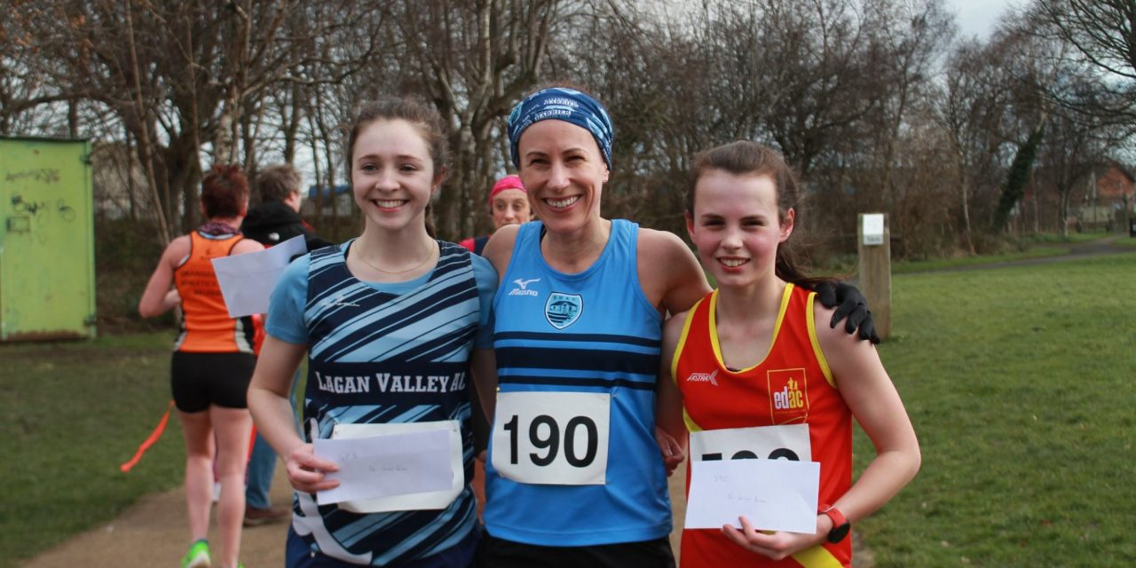 https://gaithouseevents.com/wp-content/uploads/2020/03/Back-to-Basics-Victoria-Park-1st-March-Ladies-5K-Podium-1280x640.jpg
